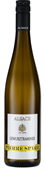 Pierre Sparr Gewurztraminer Selection